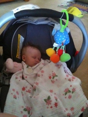 senna-car-seat-sleep_infant