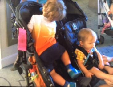 Boys on Stroller.jpg